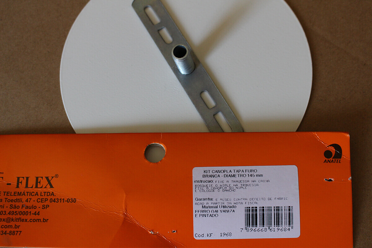3-iluminacao-diy-soft-box